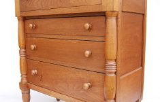 Early American Antique Furniture New Early American 1640 1700