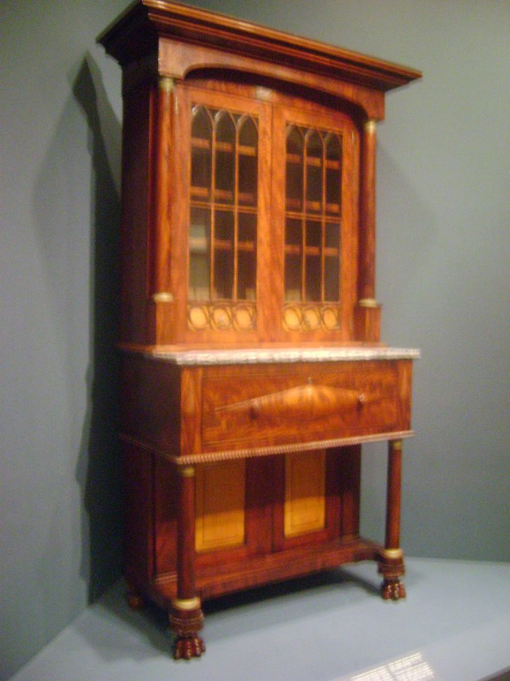 Early American Antique Furniture 2021