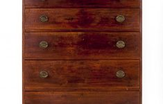 Early American Antique Furniture Unique Early American Furniture Antique Chest Of Drawers From