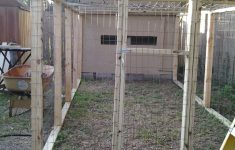 Easy Chicken House Plans Lovely Easy Backyard Chicken Coop Plans