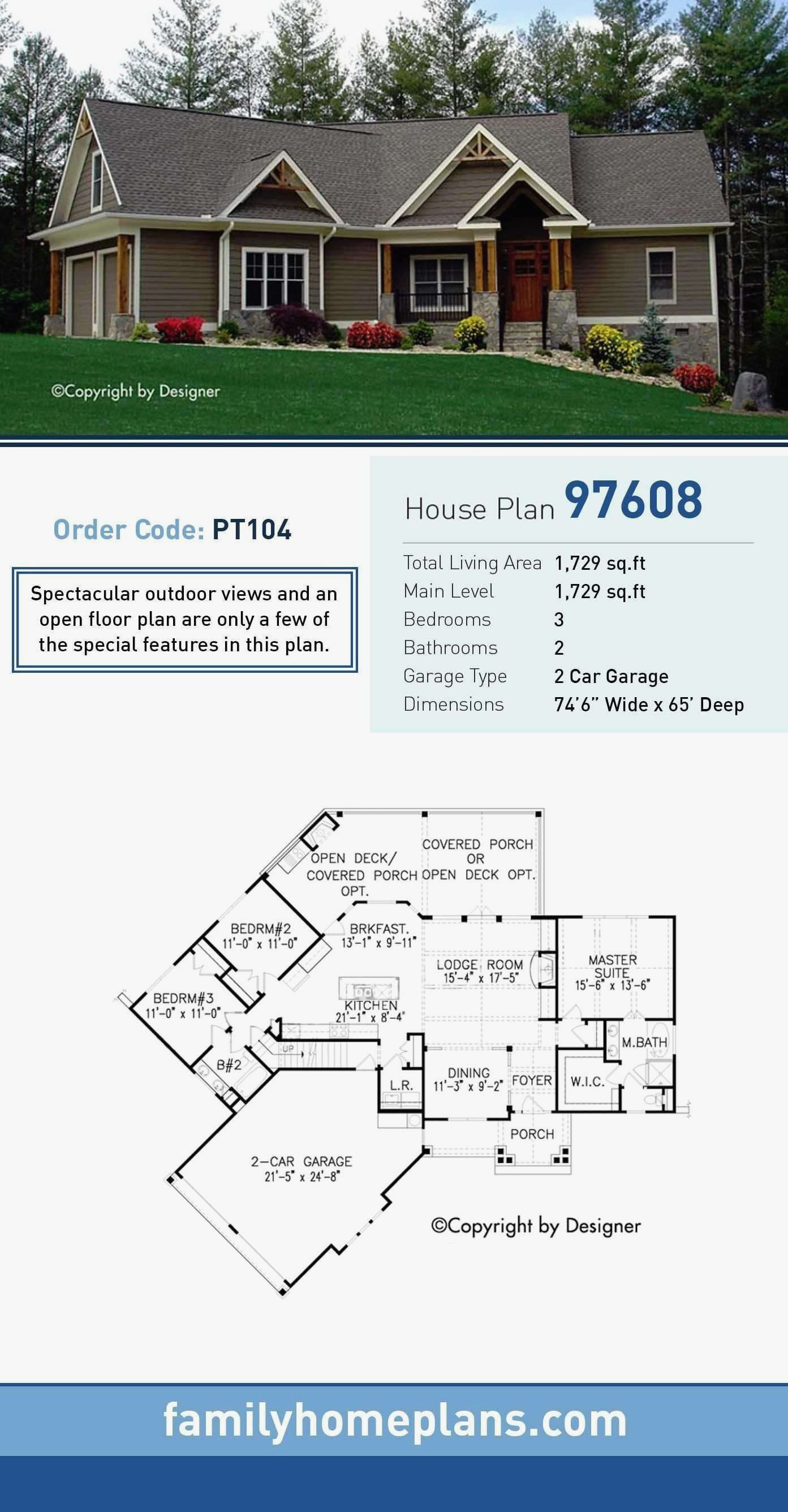 monsterhouse plans best of monster house plans ideal a home plan new home of monsterhouse plans
