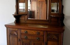 English Oak Antique Furniture Elegant This Is A High Quality Example Of An Antique Victorian