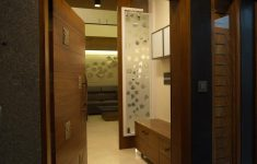 Entrance Designs For Small Houses Luxury House Design Ideas Inspiration & Pictures