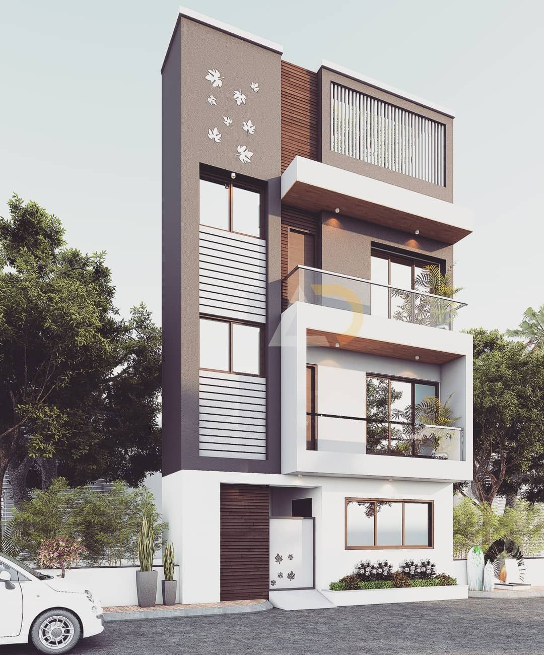 Facade Ideas Front Of House Awesome Image May Contain House Tree and Outdoor