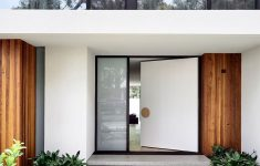 Facade Ideas Front Of House Luxury Pin By Jennifer Ang On Door