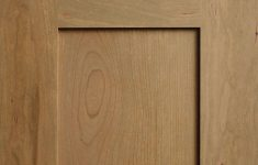 Flat Panel Cabinet Doors New Dura Supreme Cabinetry Door Style Napa Panel Cabinet Door