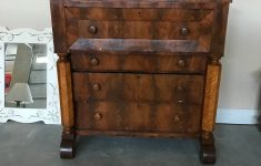Free Antique Furniture Appraisal Lovely Identifying An Antique Chest