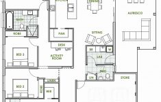 Free Home Plans With Cost To Build Inspirational Inspirational Build Your Own House Plans For Free