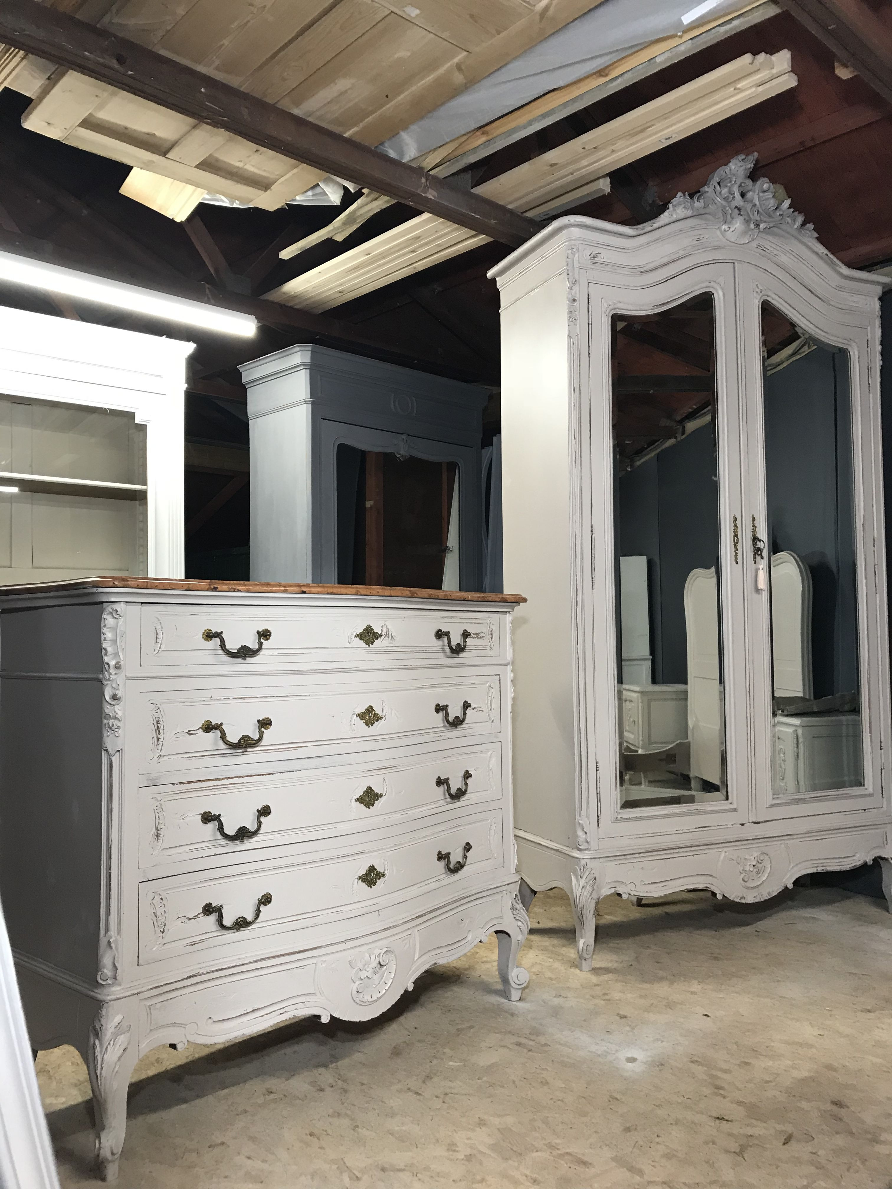 French Antique Bedroom Furniture Luxury Pin by Aimi Francis On French Antique Bedroom Furniture