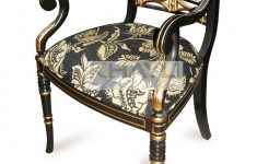 French Antique Reproduction Furniture Awesome Louis Xiv Reproduction Furniture