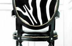 French Antique Reproduction Furniture Inspirational Nolie & Finn Collection King Louis Xvi Black Stripes Armchair