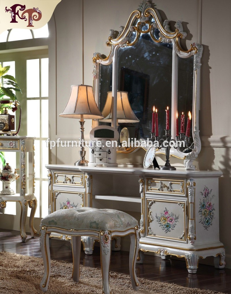 French Antique Reproduction Furniture Luxury Antique Reproduction French Furniture French Style Dressing Table Buy Antique Reproduction French Furniture Dressing Table Antique Style Furniture