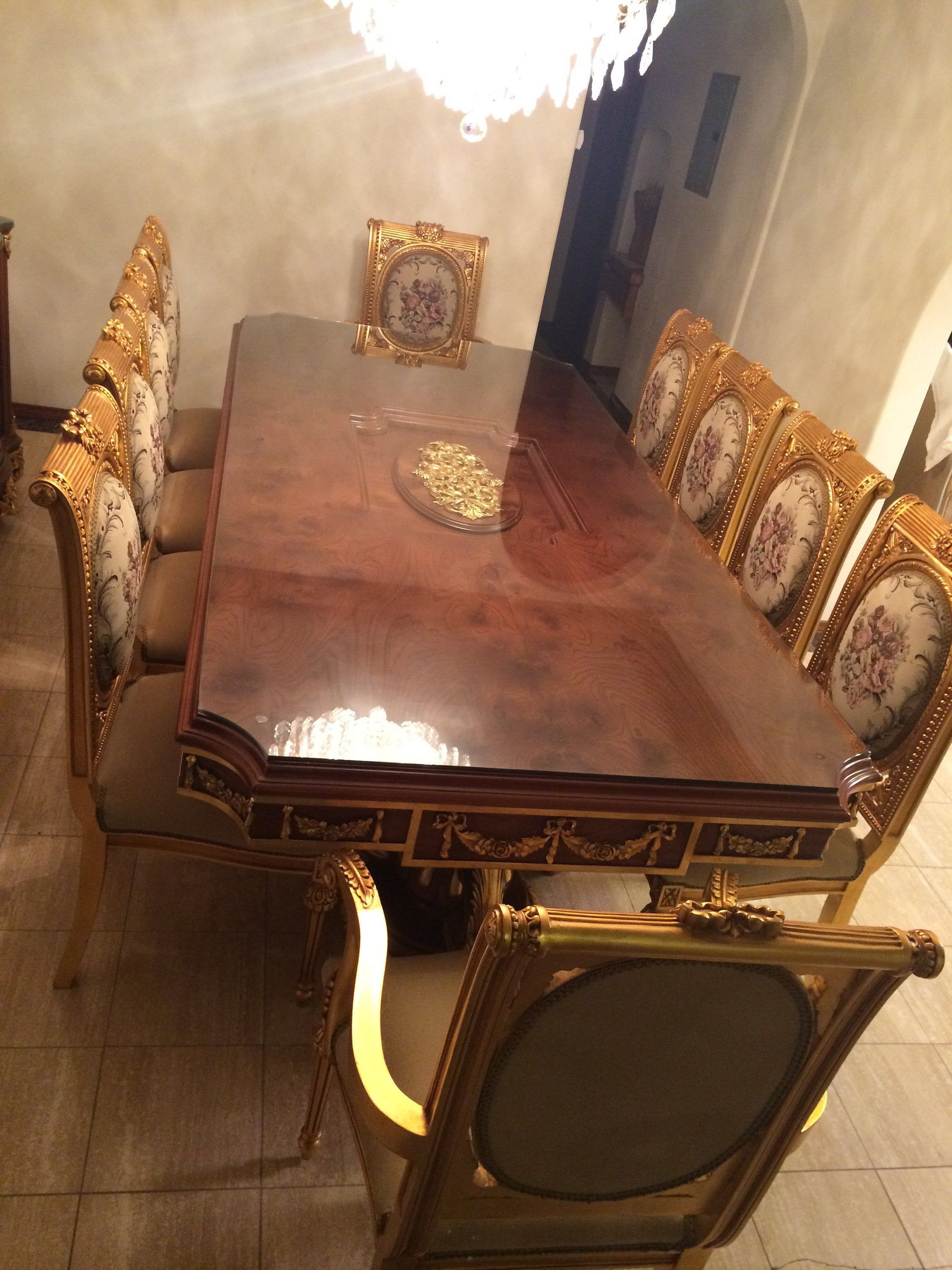 French Antique Reproduction Furniture Luxury Gallery the French Accent Gallery with Images