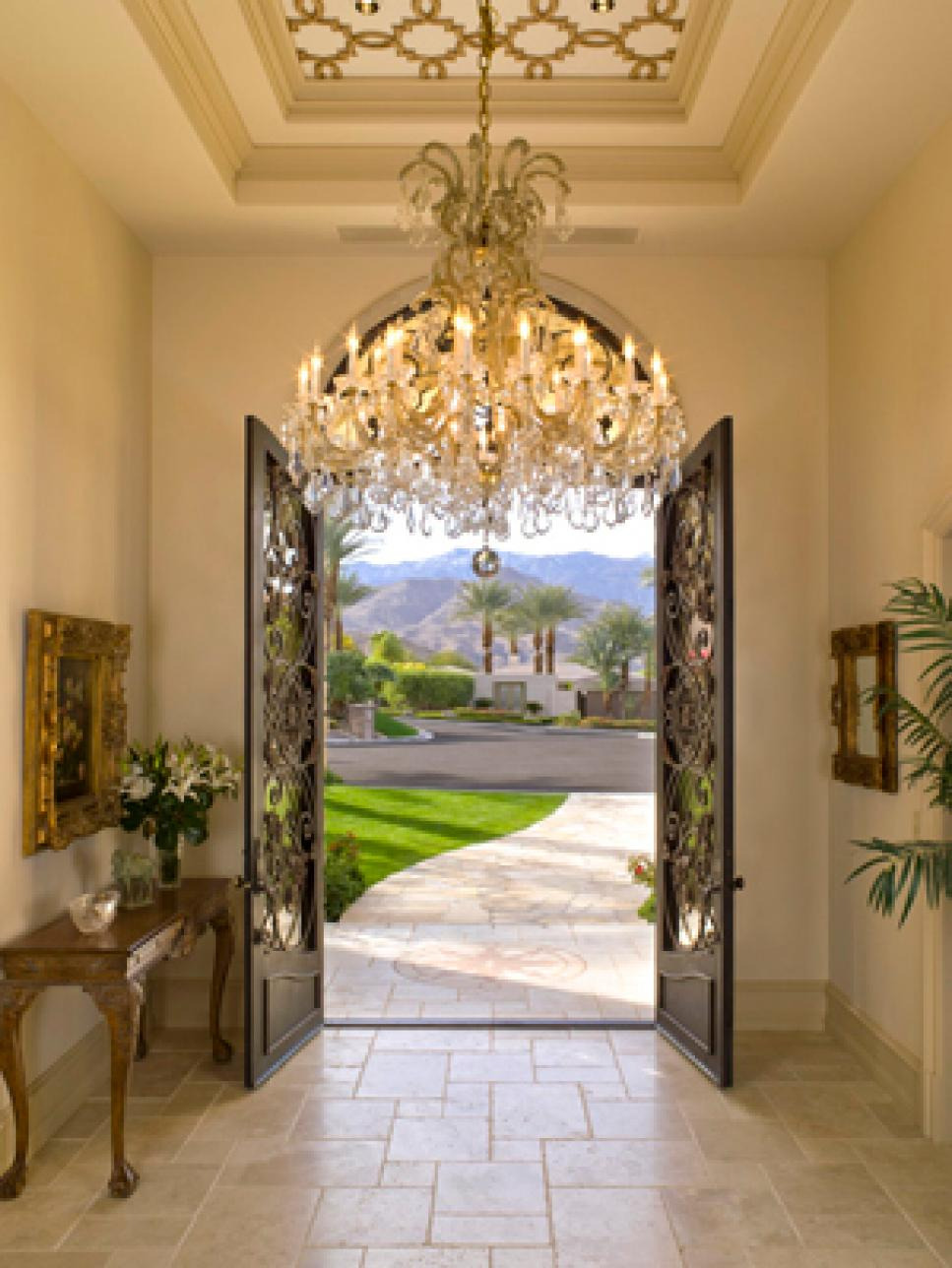 Front Gate Entrance Ideas Awesome House Front Entrance Ideas to Make An Impressive Outdoor