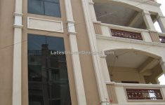 Front View Of A Simple House Best Of Front Elevation Designs For Small Houses In Bangalore With