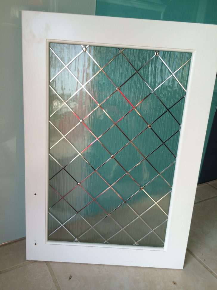 Frosted Glass Cabinet Doors 2021