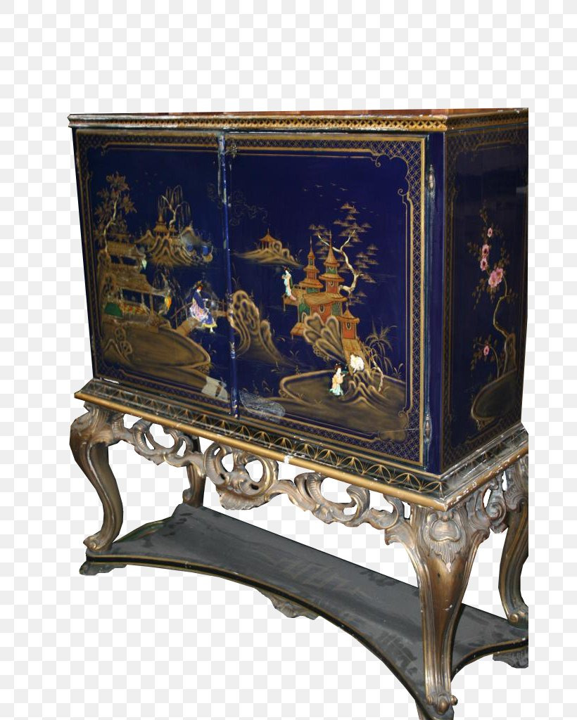 Furniture Buffets Sideboards Antiques Awesome Buffets & Sideboards Cupboard Furniture Bookcase Kitchen