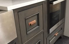 Glass Cabinet Doors Lowes Fresh Kitchen Cabinets End Panels – Kitchen Cabinets