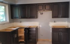 Glass Cabinet Doors Lowes New Lowes Kitchen Cabinets Reviews