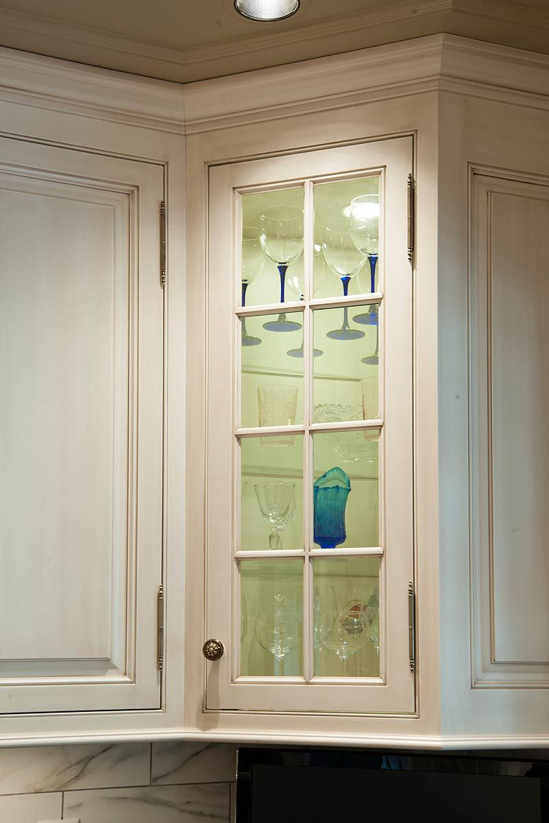 Glass for Cabinet Doors Elegant Glass Cabinet Door Int the Inside Of the Cabinet with A
