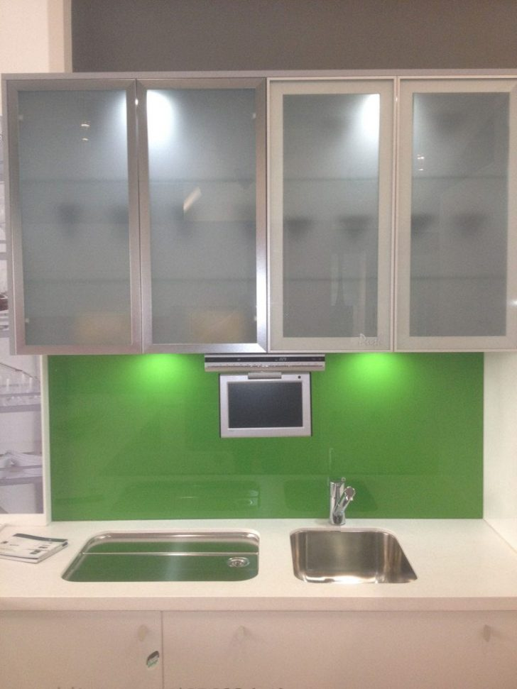 Glass for Cabinet Doors 2021