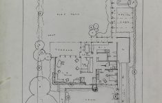 Good Housekeeping House Plans Awesome Good Housekeeping Better Living House Lanscape Plan And