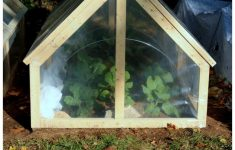 Green House Plans With Photos Awesome 16 Awesome Diy Greenhouse Projects With Tutorials
