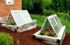 Green House Plans With Photos Best Of Easy Greenhouse Designs Susalorkersydnorhistoric