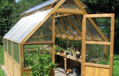 Green House Plans With Photos Fresh Enter Greenhouse Here
