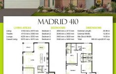 Home Builders House Plans Beautiful Long Island Homes 2018 Floor Plan Of The Madrid 410