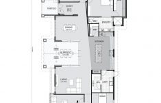 Home Builders House Plans Elegant Single Storey Home Designs And Builders Perth