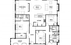Home Builders House Plans Luxury The Ellesmere Perth Home Design