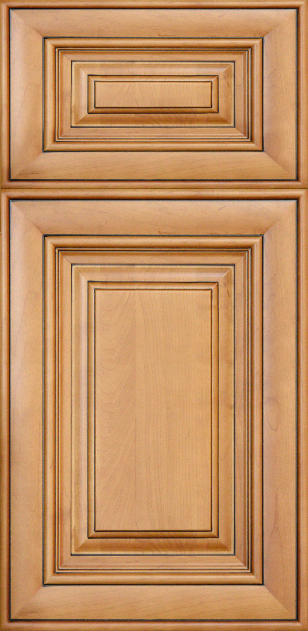 lowes hinges lowes cabinet hinges spring loaded hinges home depot soft close cabinet hinges european cabinet hinges