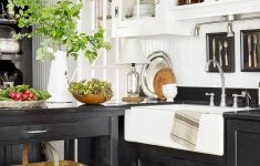 Home Depot Kitchen Cabinet Doors Inspirational Magnificent Cabinet Kitchen Engaging Kitchens Organizers