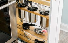 Home Depot Kitchen Cabinet Doors Lovely Hinges For Kitchen Cabinets Doors