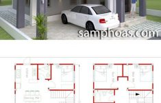 Home Design House Plans Beautiful Idea By Raven Ramos On House Design In 2020