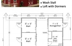 Horse Barn House Plans Fresh Pin By Shelly Laquinta On Stable Style