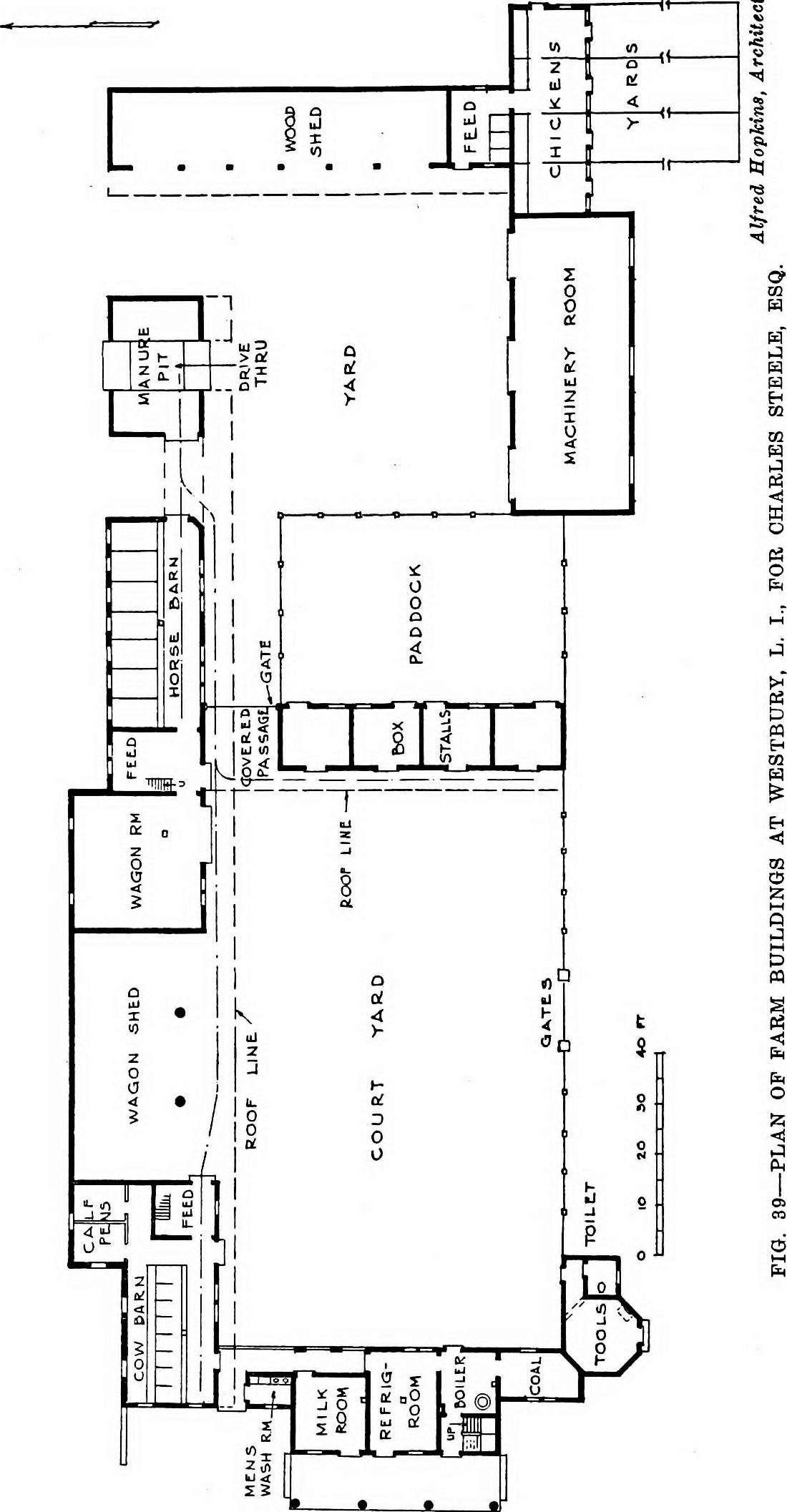 Horse Barn House Plans Inspirational File Modern Farm Buildings Being Suggestions for the Most