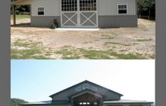 Horse Barn House Plans Unique What Does Your Dreambarn Look Like Request A Free Catalog