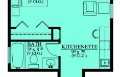 House Additions Floor Plans Best Of Mother In Law Suite Addition House Plans Floor