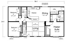 House Additions Floor Plans Best Of The Smithville Cape From Ritz Craft