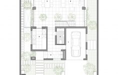 House And Floor Plans Inspirational Gallery Of Stepping Park House Vtn Architects 17