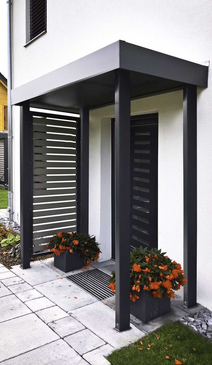 House Entrance Canopy Design Fresh Cantry Entrance Canopy Front Door Canopy H