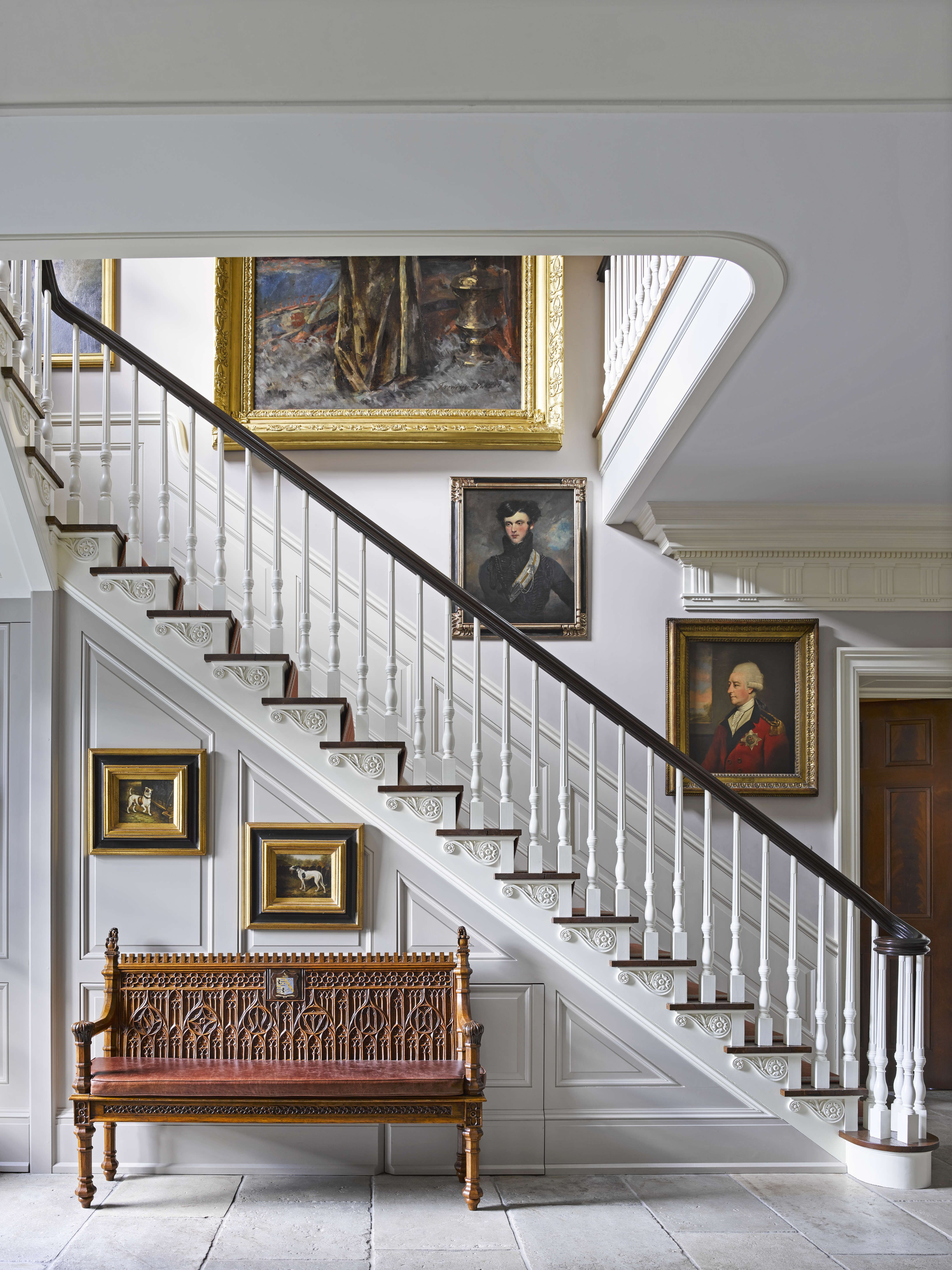 House Entrance Stairs Design Elegant 30 Stunning Staircases Ideas Gorgeous Staircase Home Designs