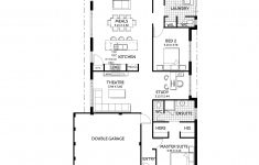House Floor Plan Designs Luxury Our New Home Designs