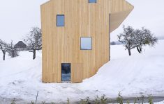 House For Two Families Awesome Gallery Of House For Two Families In Maracon
