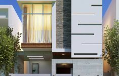 House Front Architecture Design Best Of Architecture