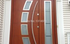 House Main Gate Arch Design Fresh Arch Shaped 70 Inches 1800mm Modern Stainless Steel