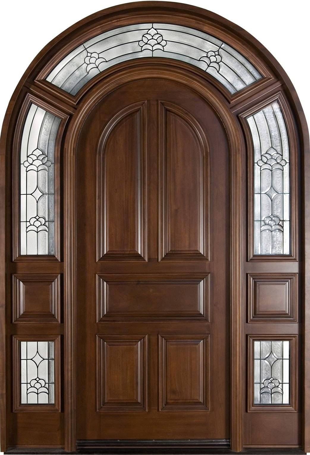 design ideas decorating house front single door images winning teak