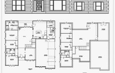 House Plan Builder Free Awesome 59 Fresh House Plan Creator Stock – Daftar Harga Pilihan